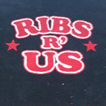 Ribs R' Us in Philadelphia, PA 18301