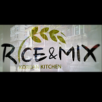 Rice & Mix in Philadelphia, PA 19107