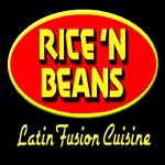 Rice N' Beans - Nazareth in Nazareth, PA 19102