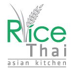 Rice Thai Asian Kitchen