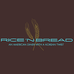 Rice'N Bread