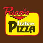 Rico's Italian Pizza