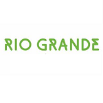 Rio Grande in Huntington, WV 25701