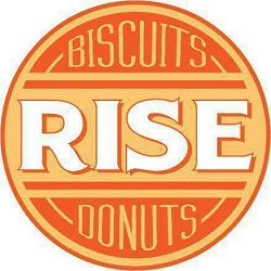 Rise Biscuits Donuts - Towson