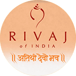 Rivaj Indian Cuisine