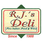 RJ's Deli and Catering in Leesburg, VA 20176