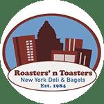 Roasters 'N Toasters