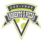 Roberto's Pizza in Wyoming, MI 49509