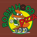 Robin Hood Pizza