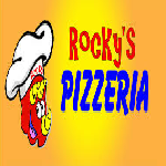 Rocky's Pizzeria - Lindenhurst