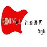 Roll & Rock Sushi Station