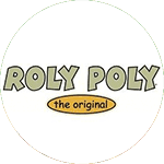 Roly Poly in Columbia, SC 29201