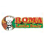 Roma Little Italy - Belair Rd.