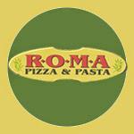 Roma Pizza & Pasta - Hendersonville
