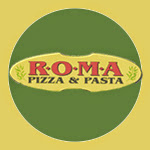 Roma Pizza & Pasta - West End in Nashville, TN 37203