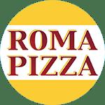 Roma Pizza - Warrington