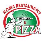 Roma Restaurant & Pizza