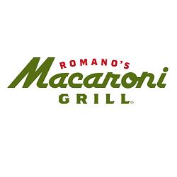 Romano's Macaroni Grill - Ann Arbor