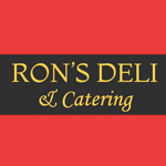 Ron's Deli & Catering in Stamford, CT 06907