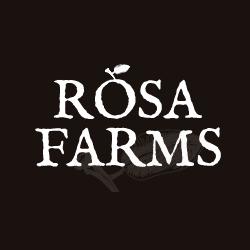 Rosa Farms