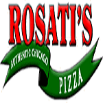 Rosati's Pizza - E. Thomas Rd. in Phoenix, AZ 85018