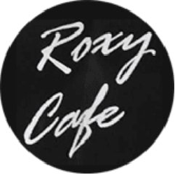 Roxy Cafe Menu & Delivery Richmond VA 23220 | EatStreet com