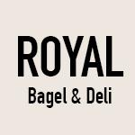 Royal Bagel & Deli