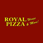 Royal Pizza in Philadelphia, PA 19104