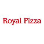 Royal Pizza - Dundalk in Dundalk, MD 21222