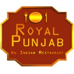Royal Punjab in Cambridge, MA 02141
