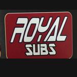 Royal Subs