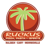 Ruckus Pizza & Bar - Mission Valley