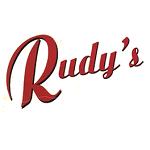 Rudy's Pizza & Italian Bistro