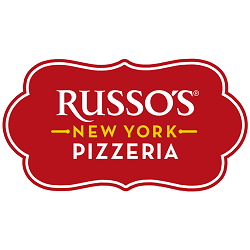 Russo's New York Pizzeria - Westheimer
