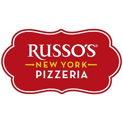Russo's New York Pizzeria - Broadway