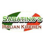 Sabatino's Italian Kitchen - Brighton