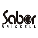 Sabor Brickell