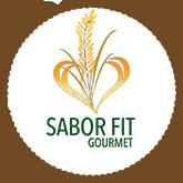 Sabor Fit