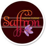 Saffron Indian Cuisine in Astoria, NY 11103