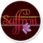 Saffron Indian Cuisine in Astoria, NY 11103