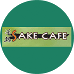 Sake Cafe in Lufkin, TX 75901