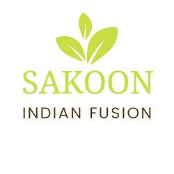Sakoon Indian Fusion Restaurant