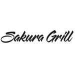 Sakura Grill