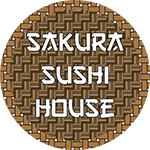 Sakura Sushi House