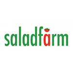 Salad Farm - Chatsworth
