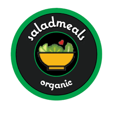 Salad Meals & Catering