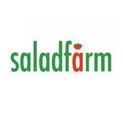 SaladFarm Woodland Hills