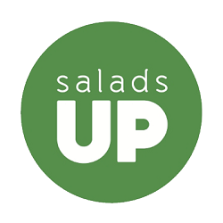 Salads UP - Ann Arbor (Briarwood)