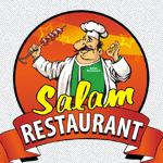 Salam Restaurant - N. Kedzie