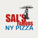Sal's NY Pizza - Hampton